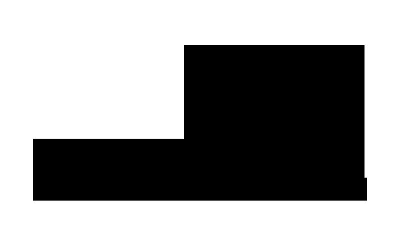 lernfabrik